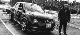 juke nismo nissan juke nismo rs the ultimate enthusiast compromise car