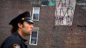 resident trump donald trump resident of america u0027s safest big city peddles fear