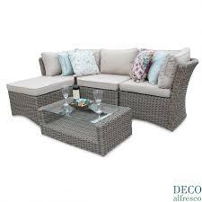 furniture cream fabric recliner sofa l shaped sofa sims 3 bigg