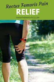 the 25 best torn hamstring ideas on pinterest acl tear recovery