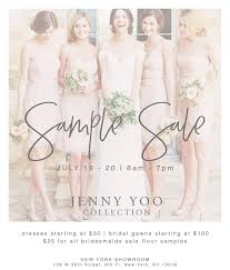 wedding sale sle sale yoo