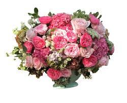 most beautiful flower arrangements beautiful flowers the flower appreciation society floral arrangement beautiful