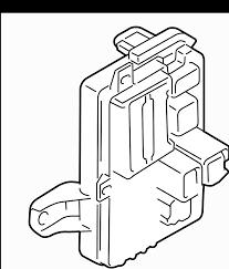 2000 f150 fuse box diagram under hood fuse free download printable