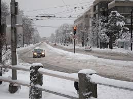 boston snow blizzard could cost massachusetts 30 million