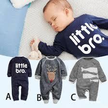 discount boy halloween costumes 2018 baby boy halloween costumes