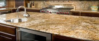 what is the best color for granite countertops 5 most popular granite countertop colors