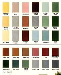exterior paint colors images u2013 alternatux com