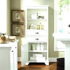 wall cabinets with towel bar bathroom wall cabinet with towel bar