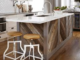 discount kitchen islands discount kitchen islands with breakfast bar linear pendant