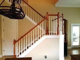 Home Depot Stair Railings Interior Home Depot Stair Railing Indoor Stair Railing Image Of Interior