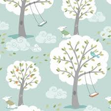 Backyard Baby Fabric by Studio Collection Fabrics South Africa Imported Children U0027s Fabrics