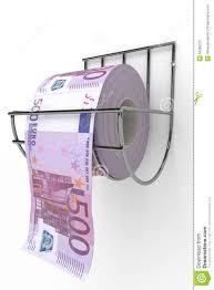 roll of 500 euros bills royalty free stock photo image 34280275