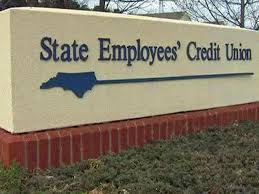 state employees credit union app for android carolina state employees credit union wral