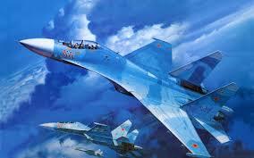 su 35 flanker e wallpaper aircraft wallpaper better