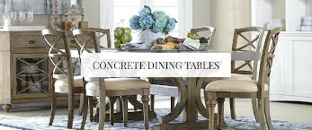 collection havertys furniture dining room table useplanify com