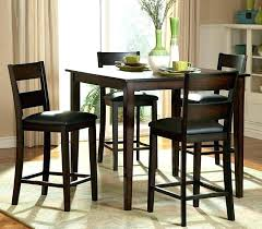 pub style table sets dining room sets pub style pub dining room table sets s pub style