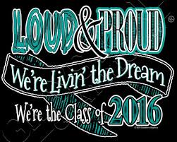 class of 2016 graduation best 25 2016 class shirts ideas on senior shirt ideas