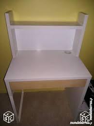 bureau micke ikea bureau ikéa micke clasf