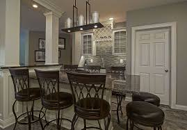 cozy bar ideas with height cabinet decoration interior segomego
