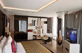 w hotel london designzens com