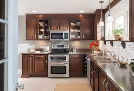 Kitchen Cabinet Door Replacement Kitchen Aristokraft Aristokraft Cabinet Doors Kraft Kitchens