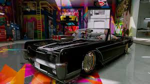 benny s original motor works garage door fix youtube benny s original motor works garage door fix