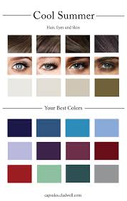 best 25 the palette ideas on pinterest urban makeup the decay