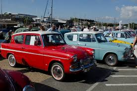 classic car show international classic car show isle of wight