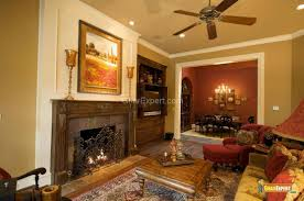 rustic living room paint colors and 2017 picture brilliant