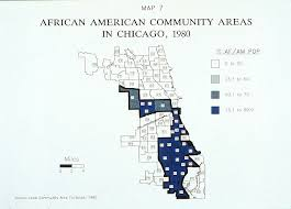chicago housing projects map map7 jpg