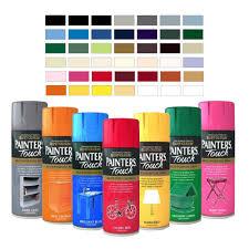 plastic spray paint ebay