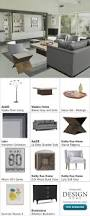 Home Design Gold Free Download 20 Best Henge 07 Mexico Images On Pinterest Mexico Showroom And