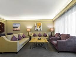 somewhere hotel apartment dubai uae booking com
