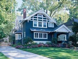 43 best blue roofs images on pinterest curb appeal exterior