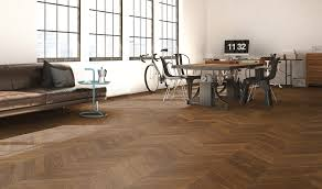 Laminate Flooring Distributors Urban Floor Distributor And Showroom Anaheim Ca