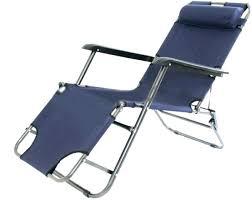 Folding Chair Bed Folding Chair Bed Bed Chair Folding Chair Bed Folding Chair Bed