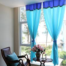 exclusive living room curtains blue m16 on inspirational home