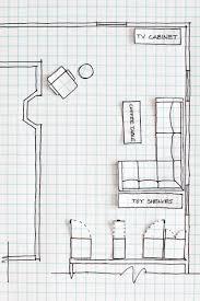 photo plan drawing program images dance studio floor plans imanada