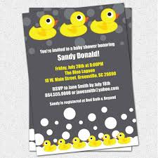free printable baby boy shower invitation templates ebb onlinecom