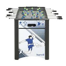 best foosball table brand ref s foosball table reviews a quest to finding the best foosball