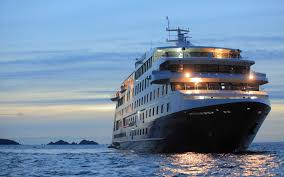the 2017 world u0027s best small ship ocean cruise lines travel leisure