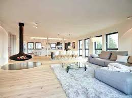 tische fã r wohnzimmer moderne bilder wohnzimmer prachtige moderne wohnzimmer designs