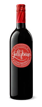 chocolate wine review review jellybean wines drinkhacker