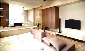 apartment simple apartment furniture wonderful image concept
