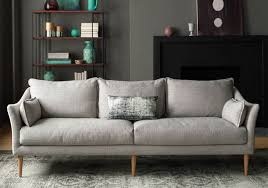 Most Comfortable Couches Mesmerizing Most Comfortable Couches 44 On Minimalist With Most