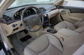 mercedes s550 2005 03 gold s500 4matic awd sedan low like 2001 2002 2004 2005
