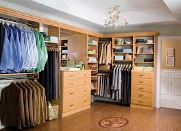 home closet design home design stunning closet designs home depot in luxury home interior designing with closet