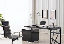 Modern Photograph Of Favored Counter by Hypnotizing Photograph Narrow Desk Chair Alarming Low Desk Chair