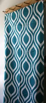 home decor weight fabric emily in aquarius slub home decor weight fabric from premier prints