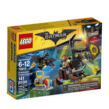 batman lego u0026 building sets toys